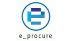 E-Procurement: Ende der Experimentierphase