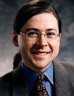 """Jonathan Schwartz: """"Wir sind nicht Sun Microsoftware oder Sun Microhardware - wir sind Sun Microsystems."""""""