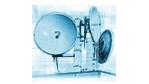 HP springt auf den Wireless-LAN-Zug auf
