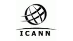 ICANN verabschiedet Reformpläne