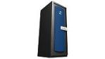 NAS-Server von Zambeel fasst 3200 Terabyte