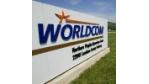 Update zum Worldcom-Bilanzskandal