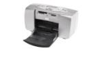HP kündigt portablen Fotodrucker an