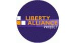 Liberty Alliance bringt erste Spezifikationen