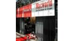 Macworld Expo: Visionen und Modellpflege