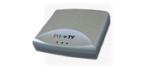 Macworld: Eye TV macht den Mac zum Videorekorder