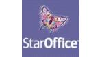 Sun bringt StarOffice auf Mac OS X