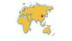 China: Elf Jahre Gefängnis wegen Internet