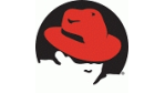 Red Hat will mehr Linux-Standards