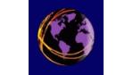 Microsoft schmiedet Allianz gegen Open Source