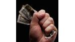 Aktienoptionen: Transparenz versus Gewinn