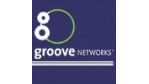 Groove 2.1 flirtet mit Notes