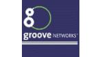 Groove 2.1 flirtet mit Notes