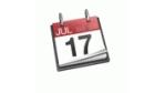 Apple Expo: iCal ist fertig, iSync dauert noch