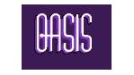 OASIS setzt Komitee für Distributed Systems Management ein