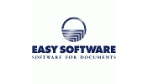 Easy Software - Ziemlich unter Liquiditätsdruck