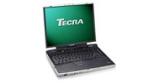 Drei neue Notebooks von Toshiba