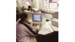 Endstation Arbeitsamt für IT-Umschüler