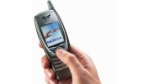 Nokia 6650: UMTS-Handy ohne Netz