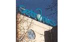 Vergangene Woche: Getronics - Raus aus der Schuldenfalle