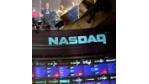 Nasdaq will Pennystock-Regelung lockern