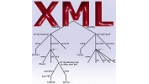 Relationale Datenbanken und XML
