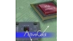 Active Cool kühlt Prozessoren