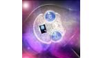 ST Microelectronics bringt Silizium zum Leuchten