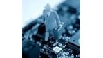 Remote Access Server sterben aus