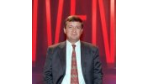 Staatsanwaltschaft nimmt Vivendi ins Visier