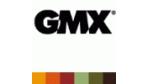 GMX wertet seine Messaging-Dienste auf