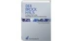 Brockhaus: Nachschlagewerk für Bits und Bytes