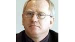 Mobilcom: Gerhard Schmid pokert weiter