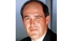 WSJ: Capellas soll neuer Worldcom-Chef werden