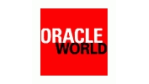 Oracle pusht seinen Application Server