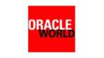 Oracle pusht seinen Application Server