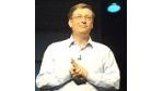 Comdex: Bill Gates glaubt immer noch an den PC