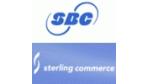 SBC versucht Sterling Commerce loszuwerden
