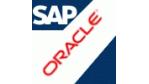 Oracles Cluster-Technik ist reif für Mysap