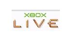 Microsoft startet Xbox-Live-Test in Europa