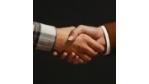 Warum sich Vertrauen letztlich auszahlt