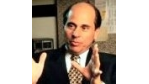 Ex-Sun-President Zander geht zu Seagate