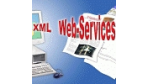 Office 11 glänzt mit neuen XML-Funktionen