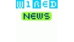 Spiele dominieren Wireds Vaporware-2002-Hitliste