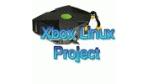 Preisgelder für Xbox-Hacking kommen vom Lindows-Gründer