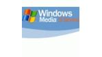 Microsoft veröffentlicht Windows Media Player 9