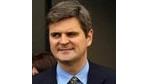 AOLs Chairman Steve Case tritt unter Druck zurück