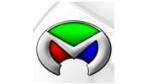Update der Tauschbörse Morpheus kommt Mitte 2003