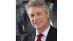 IBM: Staudt geht, Raizner kommt