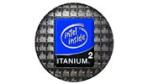Intel schreibt die Itanium-Roadmap um
